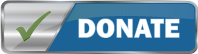 donation_button_02